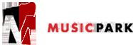 musicPark-logo